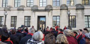 BCREA lobbies to fix the unfairness