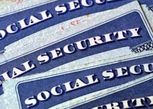 Social Security Newsletter