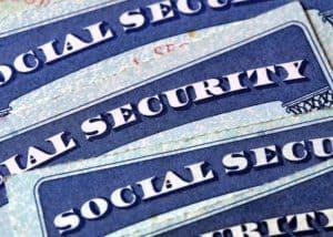 Social Security News-October 2021
