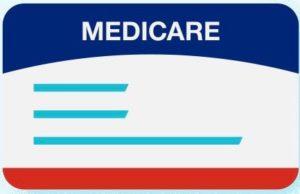 Medicare Fact Sheet