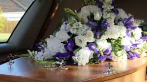 FEMA Covid-19 Funeral Assistance