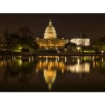 Legislative Update-June 24, 2021