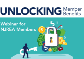 Unlocking-Your-MB-1