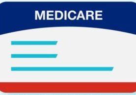 medicare-card-illustration-708x364